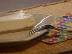 cheesecake, lažni cheesecake