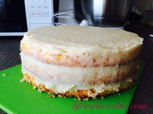 zlatna_torta