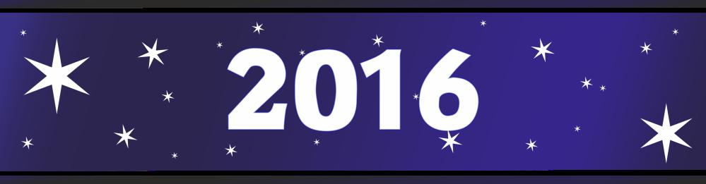 pregled 2016
