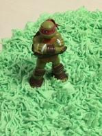 torta od kompota s breskvom