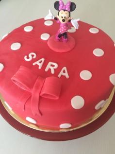 torta od kompota s breskvom, rođendanska torta, ljetna torta, ljetni kolač