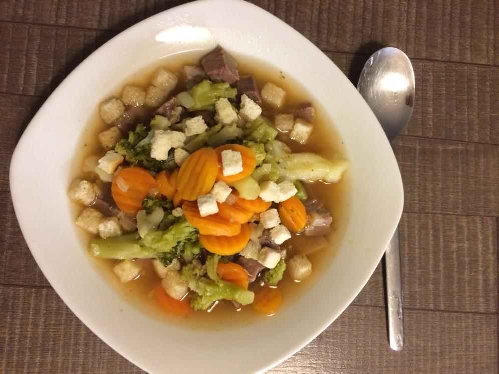 povrće-varivo