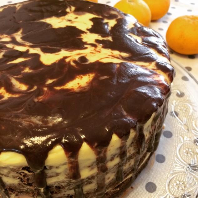 torta s mandarinama 2