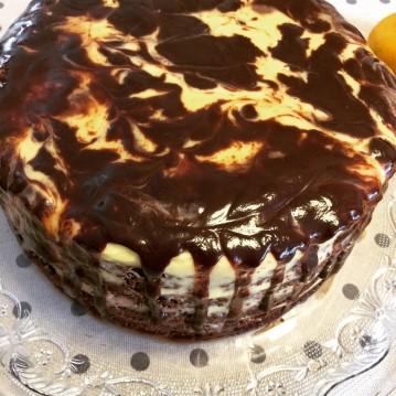 torta s mandarinama 3