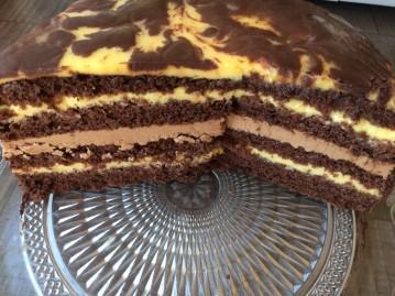 torta s mandarinama 4
