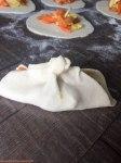 pripema dumplings