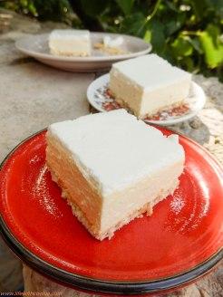 kolač bez pečenja